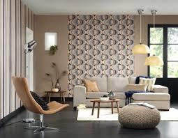 wohnzimmer tapeten gestaltung ideen schönes tapetengestaltung tapetengestaltung