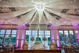 wedding venues in wisconsin noahs event venue