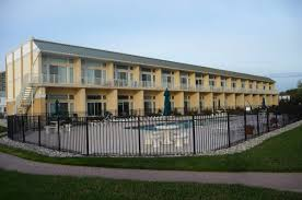 beach house condos for sale in long branch nj 07740
