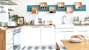 beton ciré mur cuisine credence mur cuisine unique revªtement cuisine sol murs crédence