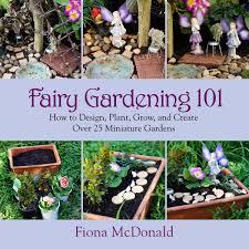 flower gardening 101 9781629142821 frontcover jpg