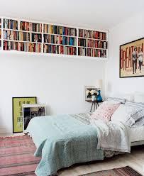 best 25 small bedroom storage ideas on pinterest at bedroom