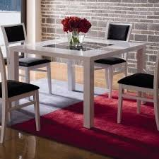 Hokku Designs Coffee Table Hokku Designs Dining Table Foter