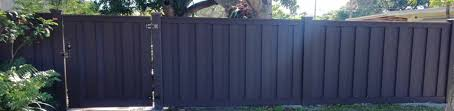 fence cost in south florida fence installation companies