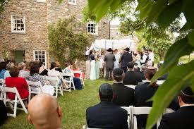manor country club wedding country garden wedding in maryland aviva avery united