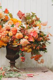 Picture Of Mums The Flowers - mums the word flower magazine a luxury lifestyle publication