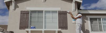 covered contracting llc expert painting austin houston