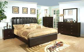 good bedroom furniture brands quality bedroom furniture brands high end bedroom furniture