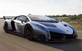 cars that look like lamborghinis 2 6m fastest lamborghini veneno looks like the batmobile