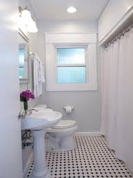 25 amazing makeovers by the property brothers tiny bathrooms