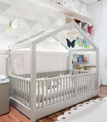 chambre bebe luxe remarquable chambre enfant bebe luxe couleur chambre bebe