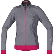 soft shell jacket cycling amazon com gore bike wear women u0027s warm soft shell cycling jacket
