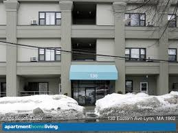 2 Bedroom Apartments In Lynn Ma Kings Beach Tower Apartments Lynn Ma Apartments For Rent