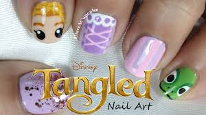 nail art stickers for kids choice image nail art designs