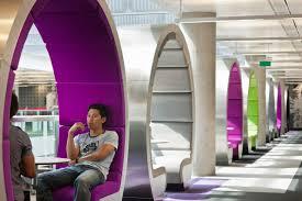Creative Interiors And Design Creative Interiors And Design Instainterior Us