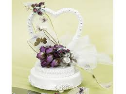 wedding wishes cake butterfly wishes in precious cake topper 18cm a146 89 87