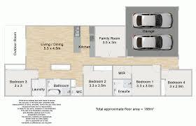 2 balmain street heathwood qld 4110 sold realestateview
