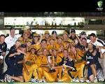 Australia defending champions ICC World Cup (cricket australia defending champions ICC World Cup nestham4u blogspot 1280x1024)