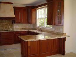 Best Kitchen Cabinets Online Best 25 Kitchen Cabinets Online Ideas On Pinterest Cabinets