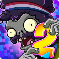 plant vs apk mod plants vs zombies 2 apk v6 5 1 mod official na row apkdlmod