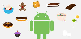 android distribution january 2018 distribution report shows android nougat growth