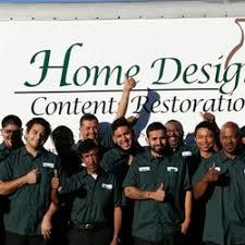 home design contents restoration 62 photos 34 reviews damage