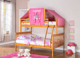 Cars Bunk Beds Room Truck Toddler Bunk Bed Color Based On The