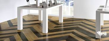 Commercial Grade Wood Laminate Flooring Armstrong Flooring Commercial