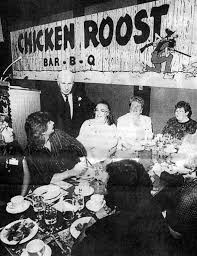 Vitre Louisiana by Flashback Restaurant Memories