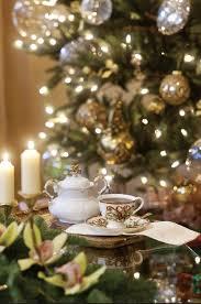 christmas tea party 290 best a christmas tea images on christmas tea