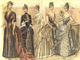 the unexpected influence of tuberculosis in victorian fashion aleph