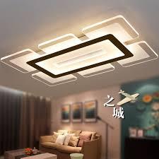 le wohnzimmer led 309 best ceiling images on false ceiling ideas