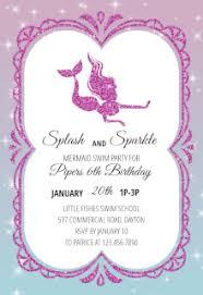 free printable birthday invitation templates greetings island