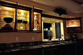 halo led under cabinet lighting halo led under cabinet lighting kitchen cabinet lighting gallery