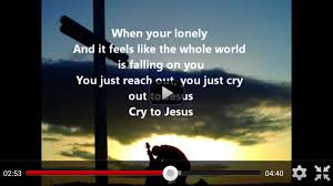 christian music free worship android apps on google play