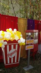 best 25 fall festival booth ideas on pinterest fall carnival