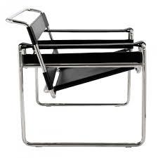 breuer marcell vaszilij szék bútorstílusok furniture styles