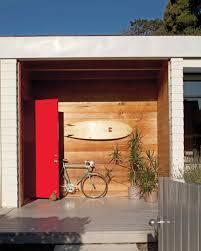 home tour a california beach house martha stewart