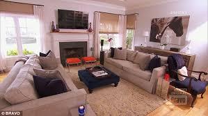 bethenny soho apartment apartment bethenny frankel bought after ex husband refused to