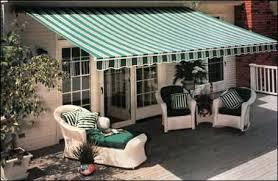 Sun Awnings Uk Retractable Awnings Discount Patio Umbrellas Eclipse Sunshade