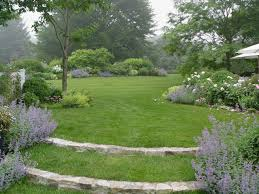 family home and garden better homes and gardens landscape styles homesfeed