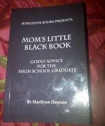 book for high school graduate s black book godly advice for the high school graduate
