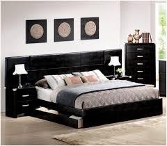 bedroom cheap king bedroom sets platform bed sets king size