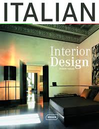 Kitchen Interior Design Myhousespot Com Gorgeous Italian Interior Design And Big Pic Ital 1772x2297