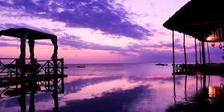 paradise resort frugal best honeymoon resorts of the world haammss