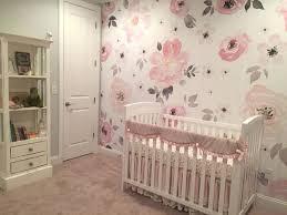 infant nursery ideas inspiring unique baby nursery themes for