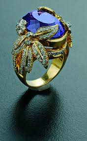 small rings design images Rings kalajee jpg