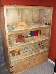 Diy Indoor Rabbit Hutch 15 Best Buttercup Images On Pinterest Guinea Pig Cages Guinea