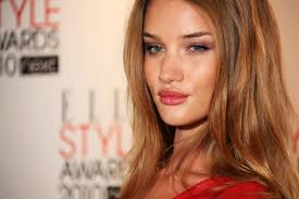 Choosing The Right Hair Color How Choose Best Hair Colors For Blue Eyes Medium Hair Styles