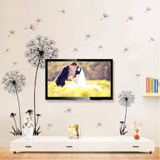 Wall Decorations For Living Room Compare Prices On Wall Decor Living Room Online Shopping Buy Low